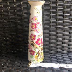 Accents - Beautiful vase